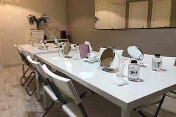 Beauty Studio Liliana Turizzo