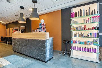 Take C'hair Hairstylers Capelle a/d IJssel