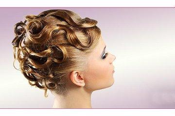 Beautylicious Hair, Beauty & Skincare