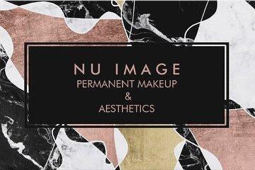 Nu Image Permanent Makeup & Aesthetics