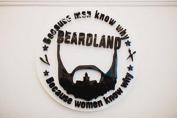 Beardland (Vilniaus g.)