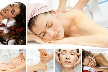 CS Holistic Therapies @ The Body Mind Clinic
