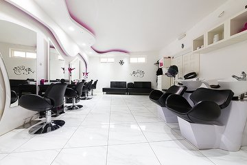 Dubai Beauty Salon