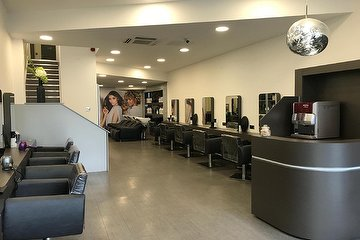 Callaghan's Hairdressing