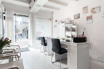 Diva Studio Schiedam