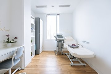 Envie - London Bridge Clinic