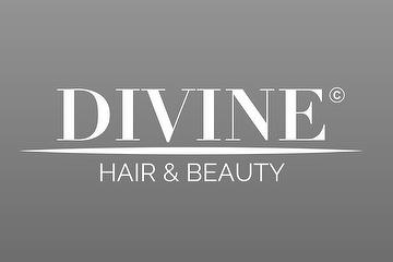 Divine Hair & Beauty Salon