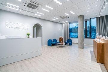 Klinika ODA (Kaunas)