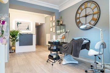Ilynn Sasolith Kosmetikstudio