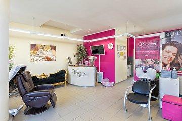 Veronica Beauty Center