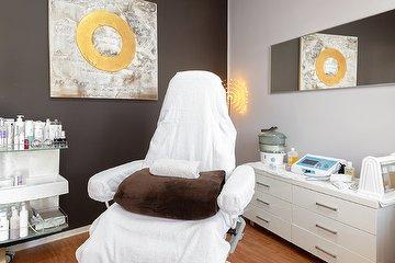Beauty Lounge München - Einsteinstraße