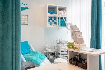 Kosmetikstudio Salon Salus