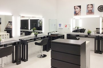 Smilga Beauty Lab