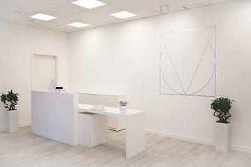 Klinika ODA (Vilnius), Naujamiestis, Vilnius