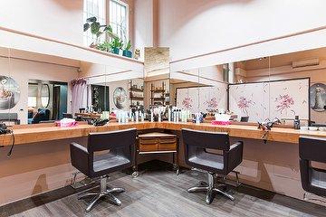 Concura Hair Salon