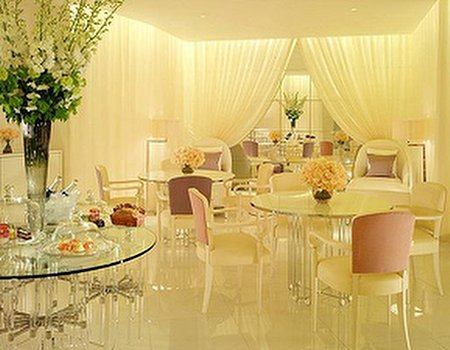 Spa of the week: The Dorchester Spa