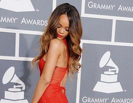 Treatwell loves: red carpet inspired Valentine's hair