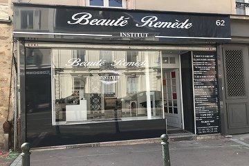 Institut Beauté Remède