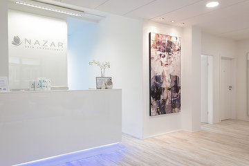 Nazar Skin Consultancy - Bochum