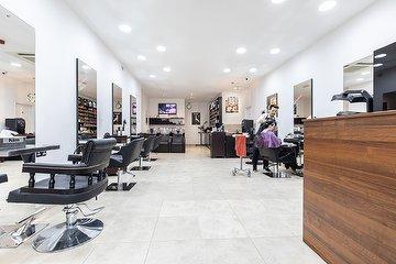 Kim's Hair Salon