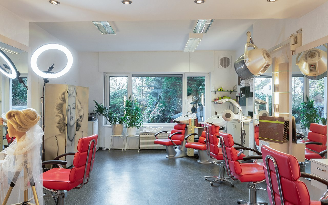 Salon Side Dortmund