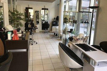 Atelier Beauté - Sucy-en-Brie
