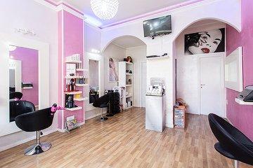 SB Salon per Donna