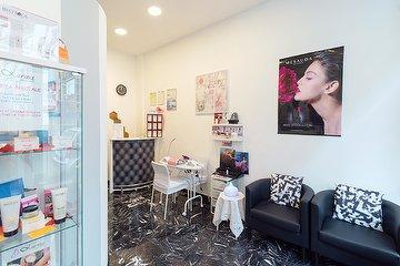 Karma Beauty Center, Filadelfia, Torino