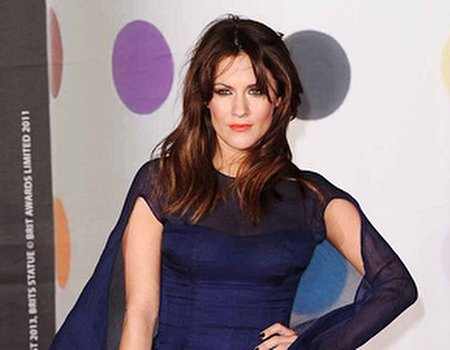 Treatwell loves: Brit Awards beauty