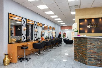 Gülistan Hair Beauty Salon