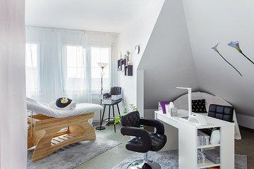 Schönheit & Gesundheit - im Hotel am Sachsengang, Groß-Enzersdorf, Wien und Umland