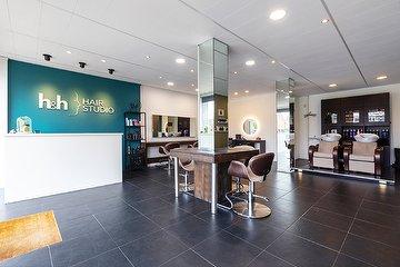 H&H Studio