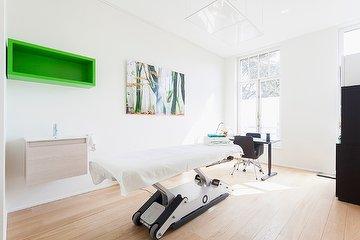 ArtecoLaure Massages Bien-être thérapeutiques