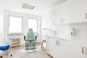 Derma Medical - Bill Medical - Hanau