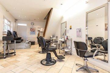 Heston Salon (Female Only)