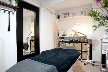 Beauty Clinique Den Haag