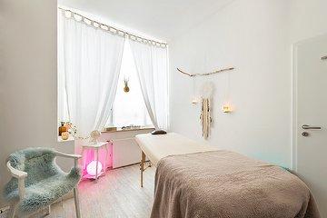 Ayurveda Massage, Innenstadt, Köln