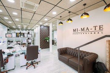 Mi-Ma-Te Beauty Studio