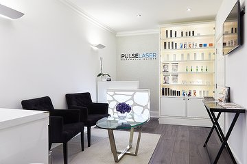 Pulse Laser Aesthetic Clinic