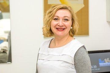 Helena Arias Estética