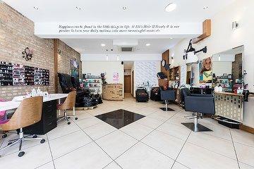 Eli's Hair & Beauty Salon