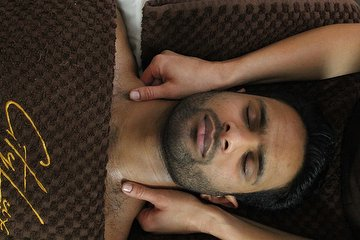 CityLux Massage