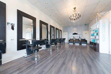 3 Crystals Hair Salon