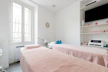 Cozy Beauty Bar, Asnières-sur-Seine, Hauts-de-Seine