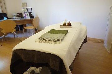 Maïa médecine chinoise et massage, Aix-en-Provence, Bouches-du-Rhône