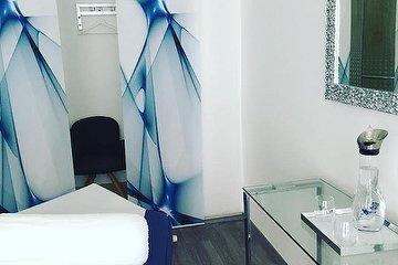 MCA Med. Massagen, 1. Bezirk, Wien