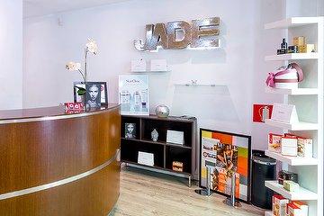 Jade Organic Beauty Chamberí, Gaztambide, Madrid