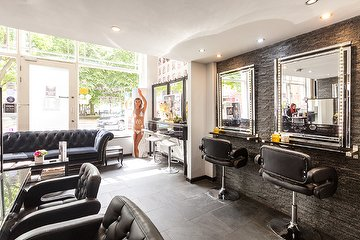 Emma Otoole's Beauty Studio