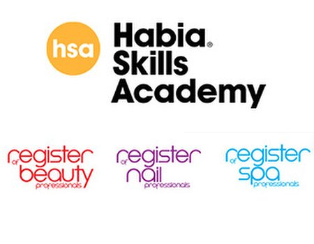 Habia launching new register to boost industry quality and confidence