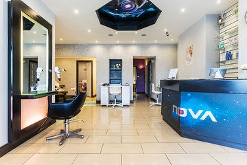 Salon Nova Dublin